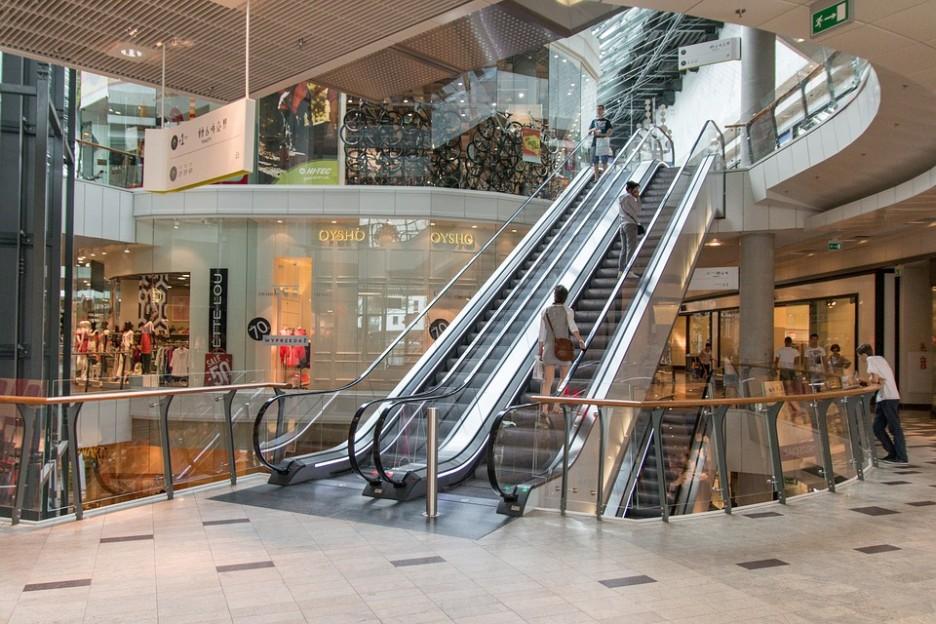stairs-906723_960_720.jpg